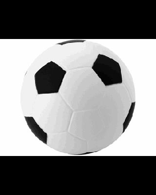 "Bola de futebol anti-stress ""Football"""