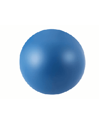 "Bola anti-stress ""Round"""