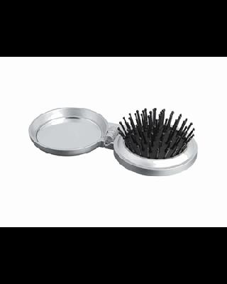 """Escova de cabelo dobrável """"Foldy"""""""