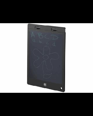 """Tablet de escrita LCD """"Leo"""""""