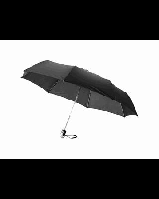 """Guarda-chuva dobrável automático de 3 secções de 21.5"""" """"Alex"""""""