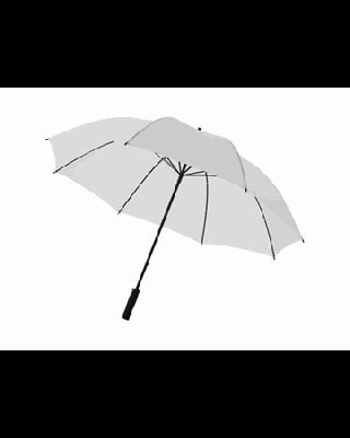 """Guarda-chuva resistente ás tempestades de 30"""" """"Yfke"""""""