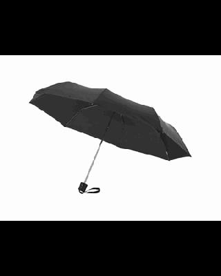 """Guarda-chuva dobrável de 3 secções de 21,5"""" """"Ida"""""""