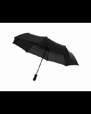 """Guarda-chuva dobrável automático de 3 secções de 21,5"""" """"Trav"""""""