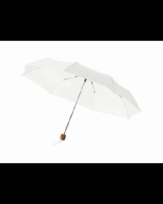 """Guarda-chuva dobrável de 3 secções de 21,5"""" """"Lino"""""""