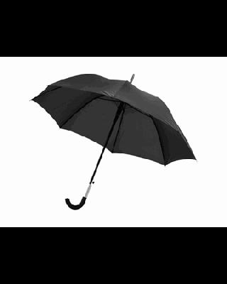 "Guarda-chuva automático de 23"" ""Arch"""