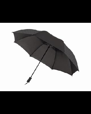 """Guarda-chuva dobrável automático de 2 secções 23"""" """"Victor"""""""