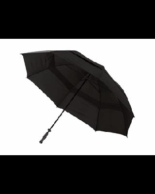 "Guarda-chuva resistente ao vento ventilado de 32"" ""Bedford"""