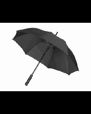 "Guarda-chuva automático resistente ao vento de 23"" ""Riverside"""