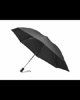 """Guarda-chuva dobrável reversível automático de 3 secções de 23"""" """"Callao"""""""