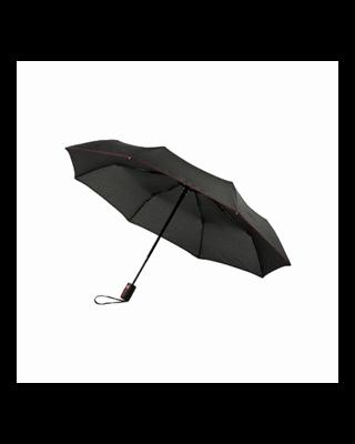 """Guarda-chuva dobrável automático de 21'' """"Stark-mini"""""""