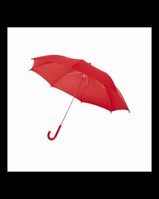 """Guarda-chuva de 17"""" resistente ao vento para crianças """"Nina"""""""