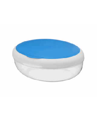 "Caixa hermética com base apta para microondas ""Maalbox"""