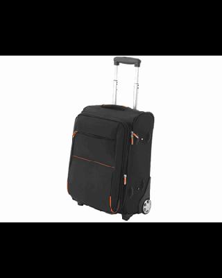 """Trolley de viagem """"Orange line Airporter"""""""