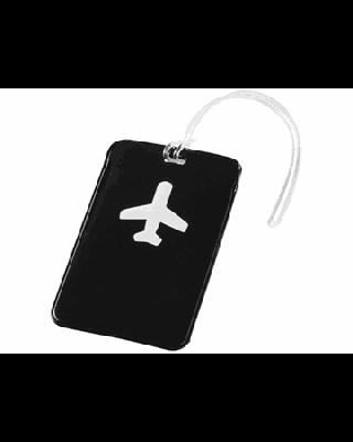 """Etiqueta de bagagem """"Voyage"""""""