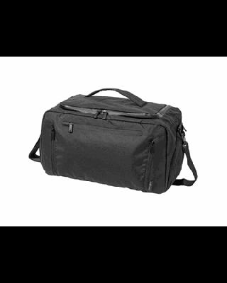 """Saco de desporto com bolsa para tablet """"Deluxe"""""""