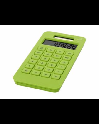 """Calculadora de bolso """"Summa"""""""