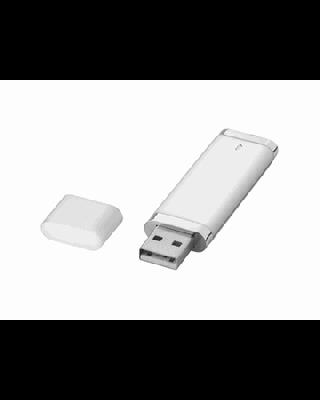 "Pen USB 2 GB ""Flat"""