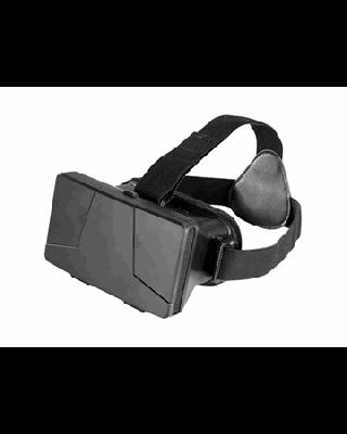 """Óculos de realidade virtual """"Hank"""""""