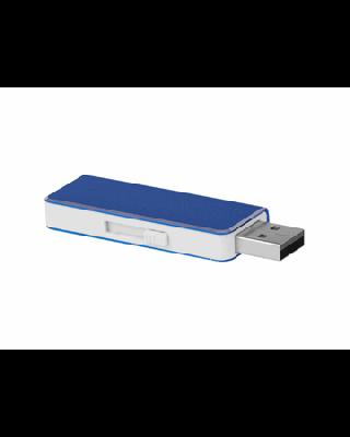 "Memória USB ""Glide"" 2 GB"