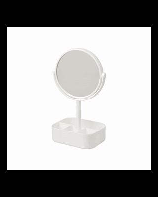 """Espelho """"Laverne"""""""