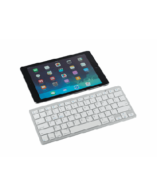 "Teclado Bluetooth® ""Traveler"""