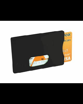 """Protetor de Cartão de Crédito RFID """"Zafe"""""""