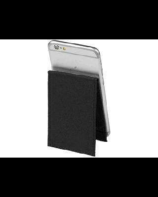 """Carteira para telefone RFID com suporte """"Premium"""""""