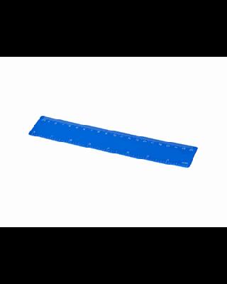 Régua PP de 20 cm Rothko