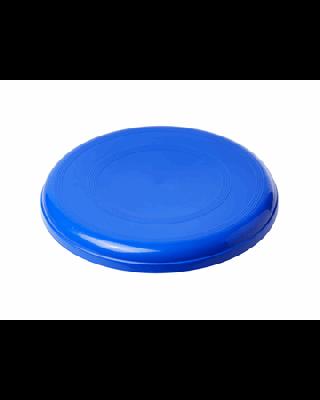 Disco voador para cão em plástico Max