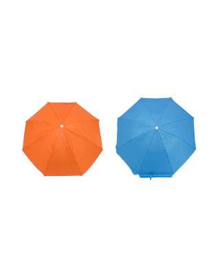 Guarda-sol GO Protecção Ultravioleta (UV)