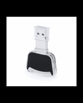 Memória USB NOVUK 16GB