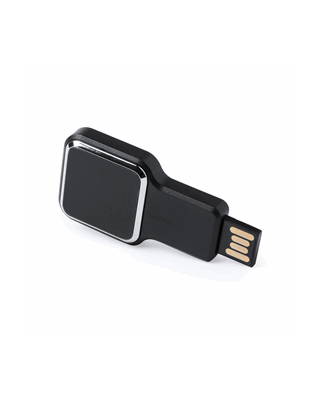 Memória USB RONAL 16GB