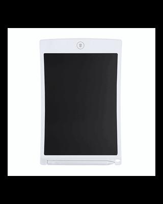 TABLET ESCRITA LCD KOPTUL