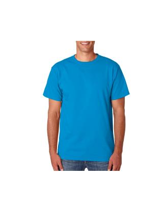 T-Shirt Homem Gola Redonda CORES150/155 GRS