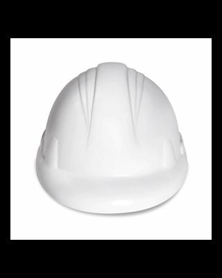 Antistress capacete