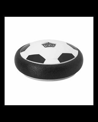 Bola de Futebol flutuante