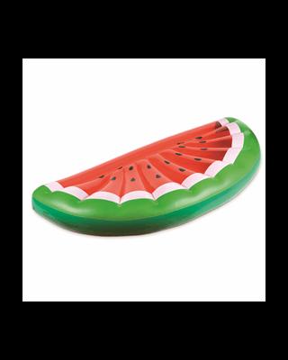 Colchão inflável melancia