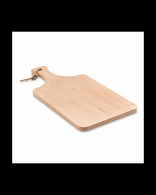 Tábua de corte madeira Amieiro
