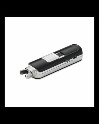 Isqueiro USB pequeno