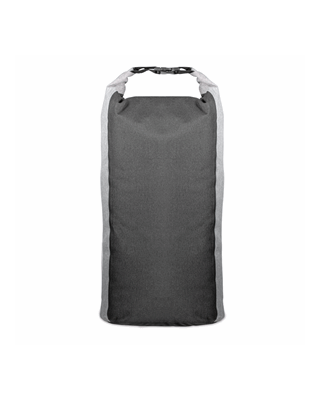 Mochila waterproof 300D