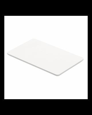 Cartão de bloqueio RFID