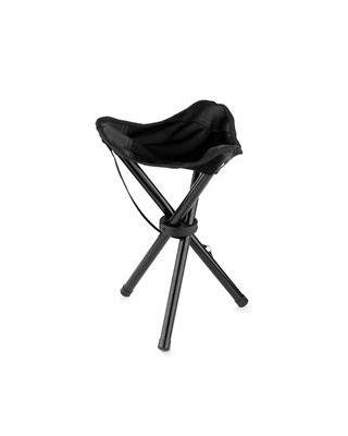 Cadeira exterior insulflável