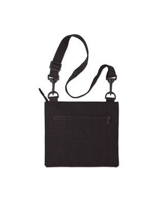 Bolsa de viagem RFID