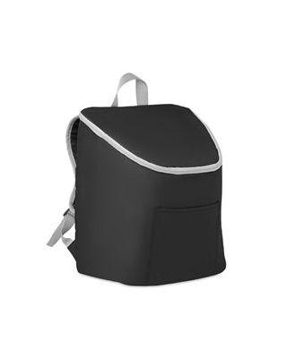 Saco geladeira e mochila