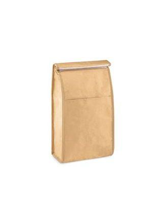 Saco em paper woven