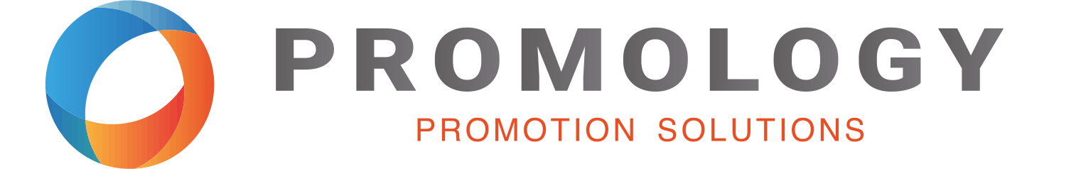 PROMOLOGY -  Merchandising Experts